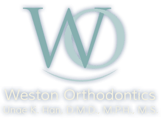 Weston Orthodontics - Braces and Invisalign For All Ages in Weston, MA